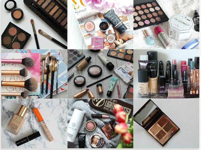 blog photo tips